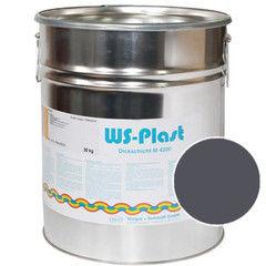Краска Краска WS-Plast M 4200 0008 11кг