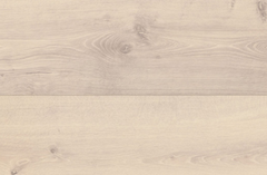 Ламинат Ламинат Maxwood Expert Pro Дуб Капучино (33146)