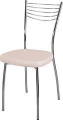 Кухонный стул Домотека Омега 1 F1/F1