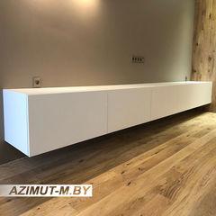 Азимут Лонг 140