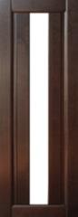 Межкомнатная дверь Межкомнатная дверь Stabex Версаль ДО ольха (венге)