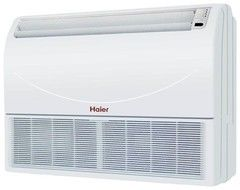 Кондиционер Кондиционер Haier AC60FS1ERA / 1U60IS1ERB