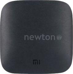 Медиаплеер Медиаплеер Xiaomi Медиаплеер Xiaomi Mi Box 3 международная версия