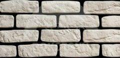Искусственный камень РокСтоун Венеция