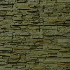 Искусственный камень Royal Legend Бернер Альпен 13-650