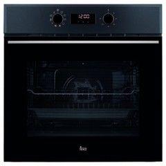 Духовой шкаф Духовой шкаф Teka HSB 630 (черный)