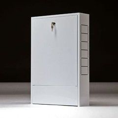 Шкаф металлический Grota ШРН-У-0