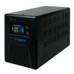 Источник бесперебойного питания Источник бесперебойного питания Энергия ПН-1500 24В 900 VA