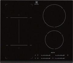 Варочная панель Варочная панель Electrolux EHI 6540 FHK