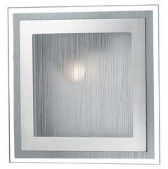 Настенно-потолочный светильник Odeon Light Ulen 2737/1W