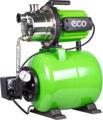 Насос для воды Насос для воды ECO GFI-1202