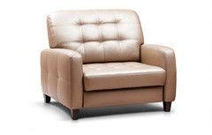Элитная мягкая мебель 8 Марта кресло-кровать Томас