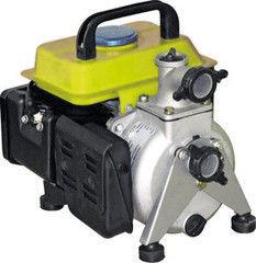 Насос для воды Бензиновый насос Champion GP40-II