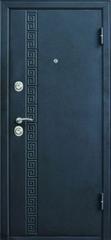 Входная дверь Входная дверь ДК Эллада