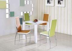 Обеденный стол Обеденный стол Halmar MERLOT (квадрат)