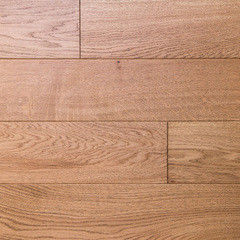 Паркет Паркет TarWood Classic Oak Bronze 11х120х400-1500 (натур)