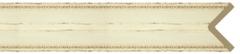 Лепной декор DECOR-DIZAYN Дыхание востока 2 142-1028