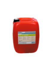 Теплоноситель BWT Жидкий концентрат CP-5008 32 кг