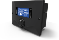 Терморегулятор Терморегулятор Tech ST-390zPID