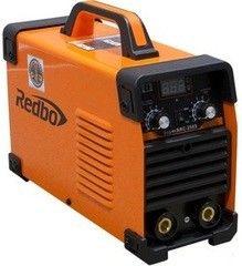 Сварочный аппарат Сварочный аппарат Redbo Super ARC 258S