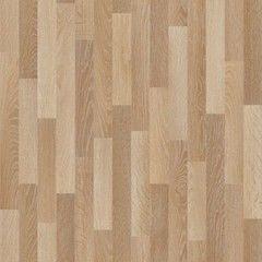 Линолеум Линолеум IDEAL Start Rustic Oak 1302