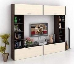 Мебельная Фабрика Мастер Арто-4506