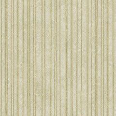 Обои Maison Deco (BN International) Porcellano 47102