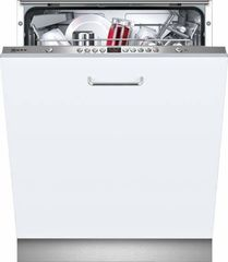 Посудомоечная машина Посудомоечная машина NEFF Посудомоечная машина NEFF S523I60X0R