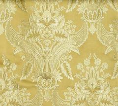 Ткани, текстиль Windeco Bari 1601B/6