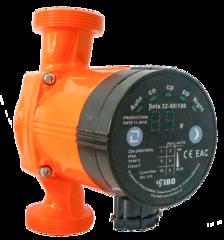 Насос для воды Насос для воды IBO Beta 32-80/180