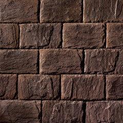 Искусственный камень Royal Legend Палаццо Питти 05-790