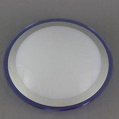Светодиодный светильник MaySun ALR-25 синий