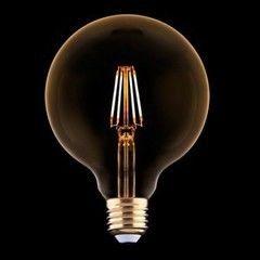 Лампа Лампа Nowodvorski Vintage LED Bulb 9797