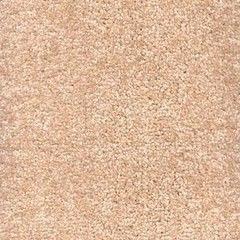 Ковровое покрытие Зартекс Карнавал 004 кремовое