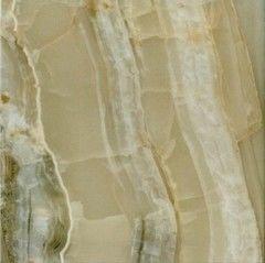 Плитка Плитка PiezaROSA Алькора 725222