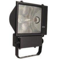 Прожектор Прожектор ALB РО 35-125-001
