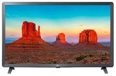 Телевизор Телевизор LG 32LK615B
