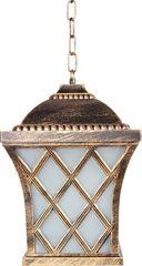 Уличное освещение Feron PL4064 (11442)