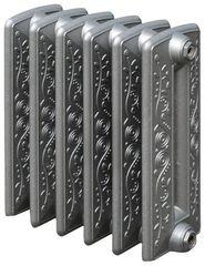 Радиатор отопления Радиатор отопления Viadrus Bohemia R 450/225