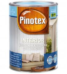 Защитный состав Защитный состав Pinotex Interior 10л