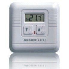 Терморегулятор Терморегулятор Euroster 1310E