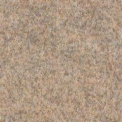 Ковровое покрытие Forbo (Eurocol) Akzent 10703