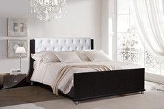 Кровать Кровать Анмикс Лада 2 160x200