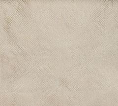 Ткани, текстиль Windeco Bari 1601C/9