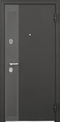 Входная дверь Входная дверь Torex Delta 07 M color SP-11G
