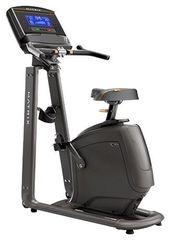 Велотренажер Велотренажер Matrix U50XR