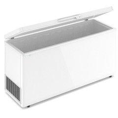 Холодильник Холодильник FROSTOR F 700 S
