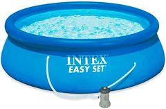 Бассейн Бассейн Intex 28142NP Easy Set 396x84