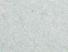 Жидкие обои Жидкие обои Silk Plaster Блеск Г-035
