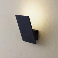 Настенный светильник Citilux Декарт-3 CL704031